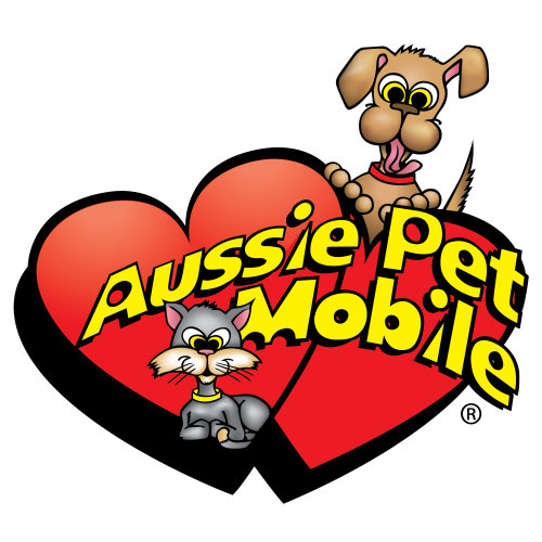 Aussie Pet Mobile Central Virginia